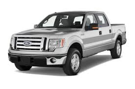 2011 F 150 Towing Capacity Chart 2012 Ford F 150 Reviews Research F 150 Prices Specs Motortrend