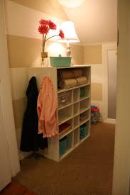 Small Picture 7 best Under stairs cupboard organising images on Pinterest