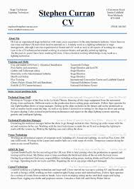 Product Manager Resume Template Best Restaurant Manager Resume
