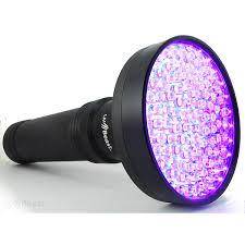 Professional Grade Black Light Uvbeast Uv Flashlight Black Light Most Powerful Professional