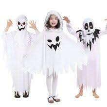 <b>Umorden Purim Carnival</b> Halloween Scary Costumes Children ...