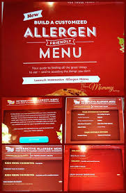 red robin restaurant nutrition calories in red robin en calorie fat red robin restaurant nutrition facts