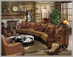 western living room furniture decorating. Western Style Living Room Furniture Beautiful \u2013 Nellia Designs Decorating
