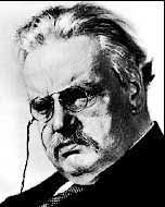father brown g k chesterton  g ilbert k eith chesterton 1874 1936 was a prolific author of biographies essays articles novels of which the best known is the man who was thursday