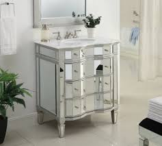 storage under sink furniture bathroom storage cabinet ideas under cabinet drawers bathroom