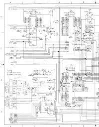 pub cbm schematics computers c128 files