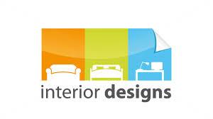 Home Decor Logo Design New Interior Design Logos