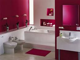 Decorating For Bathrooms Pretty Bathrooms Ideas For Home Designs Surripuinet