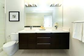 bathroom sconce height large size mirrored wall sconces lighting bathroom vanity mirror mirrors within sconce height