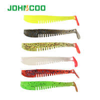JOHNCOO Orbit 80SP-DR Hard Minnow <b>Fishing Lure</b> Hard <b>Bait</b>...