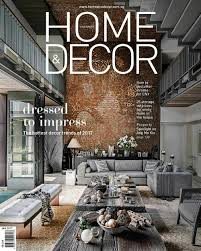 Small Picture Home Decor Malaysia January 2017 Free PDF Magazines for Ipad