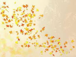 cute fall desktop backgrounds. Contemporary Desktop Cute Autumn Free Desktop Wallpaper Cute Fall Wallpaper Backgrounds On Desktop N