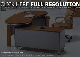 Office furniture designer Modern Remarkable Office Furniture Color Ideas Designer Office Furniture Design Designer Office Furniture Office Furniture Color Ideas Ivchic Home Design