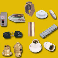 electrical wiring accessories in surat gujarat suppliers electrical wiring accessories