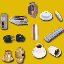electrical wiring accessories in surat gujarat suppliers electrical wiring accessories