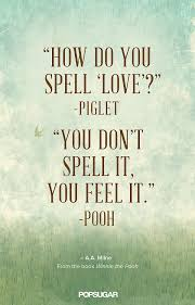 Spell Quote Enchanting Download Love Spell Quotes Ryancowan Quotes