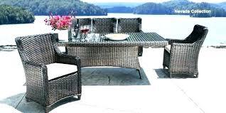 metal patio furniture for sale. Wicker Outdoor Furniture Sale Patio Chair Metal For O