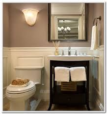 under pedestal sink shelf under pedestal sink storage best storage ideas website minimalist