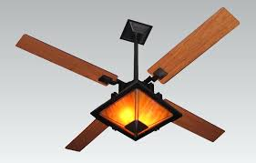 harbour breeze ceiling fan harbor wiring instructions remote not working