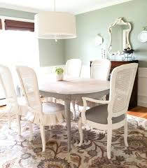 french dining table and chairs nz. full image for french country round dining table set room and chairs nz o