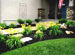 simple landscaping ideas. Glamorous Simple Landscape Ideas Pictures - Best Image Engine . Landscaping W