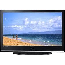 samsung tv 42. samsung hp-s4253 42-inch plasma hdtv tv 42 f