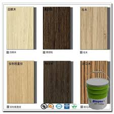 spray wood white finishes varnish paint for cabinet mdf door panel plywood furniture