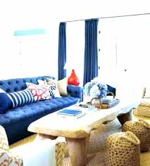 Nautical living room furniture Classic Navy Living Room Furniture Awesome Nautical Living Room Or Nautical Living Room Furniture Nautical Living Room Furniture Nautical Living Room Navy Velvet Ijtemanet Navy Living Room Furniture Awesome Nautical Living Room Or Nautical