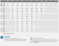 33 Clean Nike Running Shorts Size Chart