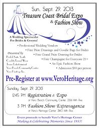 Country Kitchen Vero Beach Banquet Rooms In Vero Beach Florida