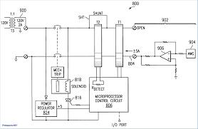 ansul system wiring diagram beautiful hood fire suppression systems ansul system wiring diagram awesome circuit breaker diagram fresh wiring diagram shunt trip breaker