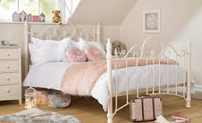 double beds for girls. Plain For Angel Double Bed Inside Beds For Girls Room To Grow
