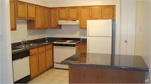 Top Kitchen Remodeling Schaumburg Il For Expensive Home Remodeling Classy Kitchen Remodeling Schaumburg Il