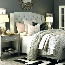 Bedroom Decor Styles Transitional Style Furniture  Ii Master Pictures A83