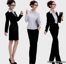 30 Beautiful Womens Professional Attire Dress Code Playzoa Com