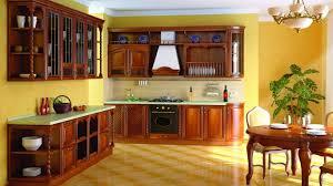 Kitchen Cabinet Storage Kitchen Cabinet Ideas With Updated Styles Kitchen Bath Ideas