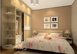 awesome ceiling lights for bedroom style bedroom lighting icanxplore lighting ideas