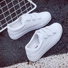 2018 <b>Summer</b> New Fashion <b>Women Shoes</b> Casual High <b>Platform</b> ...