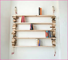 medium size of shelves how to build diy wall bookcase pdf plans wall bookshelves ideas awesome