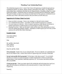 risk manager cover letter gender identity essays plant manager example scholarship cover letter central america internet best college essays yale essays on gender stereotyping