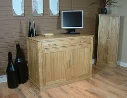 mobel oak hidden home. Mobel Oak Hidden Home Office_image3 R