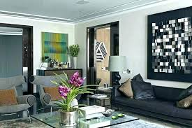what color rug goes with a gray couch rug for grey couch what color with fresh