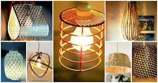 diy home lighting. Diy Home Lighting