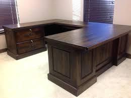 wrap around office desk. Medium Size Of Wrap Around Office Desk Home I
