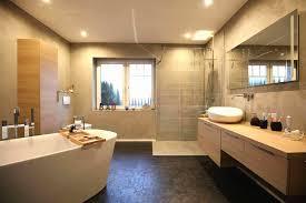 Welche Bei 30x60 Fliesen Fliesen Beige Braun Frisch Badezimmer