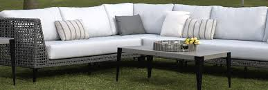 ratana outdoor patio furniture chairs