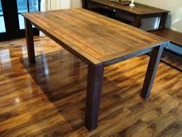 farmhouse dining table for sale. dining room, rustic tables for sale farmhouse table window curtains candlestick lamp r