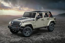 2018 jeep jk. interesting 2018 13  19 for 2018 jeep jk e