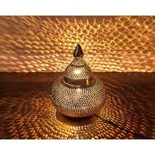 moroccan style lighting. Moroccan Style Lighting. Floor Lamp Tanningworldexpo Image Gallery Table Lamps With Beautiful Chair Lighting