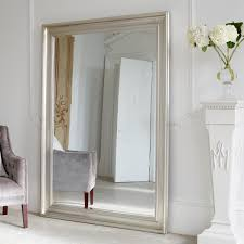 Homeware: Cheap Large Floor Mirrors | Floor Length Mirrors | Large In Cheap Stand  Up